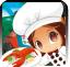 开心餐厅 安卓版v1.0