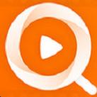 4438X视频(全国最大) 安卓版(未上线)