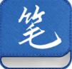 笔趣阁手机版 官方版v7.7.3
