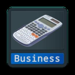 卡西欧高级计算器 v5.2.9.702安卓版