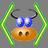 小说规则捕捉器 v2.3.3最新版