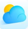 即刻天气 安卓版v5.2