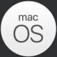 VM虚拟机MAC OS解锁补丁Unlocker 2021最新版
