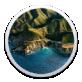 苹果操作系统Mac OS X镜像 v11.5正式版