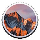 MacOS High Sierra 10.13.6黑苹果虚拟机懒人版