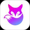 狐狸直播 官网版v1.0.9