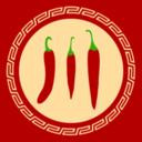 川菜菜谱大全APP 手机版v5.2.1