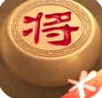 天天象棋手机版 腾讯版v4.1.0.2