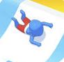 沃野布吉岛手机版 官网版v2.1.1