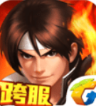 拳皇98OL终极之战 官网版v5.1