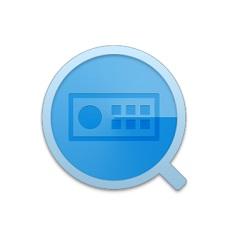 海康摄像机IP搜索工具 v3.4.3官方版