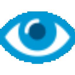 蓝光过滤软件CareUEyes Pro 2.1.5(1年免费版)