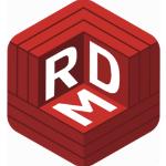 RDM(数据库可视化管理工具) v2021.7直装激活版