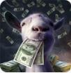 山羊模拟器收获日 中文版v1.0.4