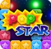 消灭星星全新版 手机版v5.5.1