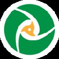 PDF拆分合并软件(PDFSam) v4.2.6中文绿色版