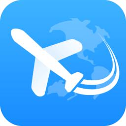 智行飞机票 V9.7.4安卓版