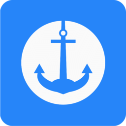 海洋天气APP 官网v5.8