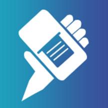 微打标签APP(移动打印) 安卓版v3.4.2021