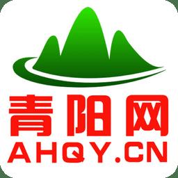 青阳网(青阳论坛) 官网版v5.4.1.3