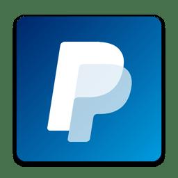 PayPal(在线支付) 安卓版v6.4.0
