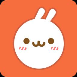 米兔手表APP v3.3.81.13721