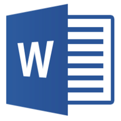 Word必备工具箱 v11.50免费版