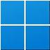 Win11硬件条件检测工具 v2.3.01中文版