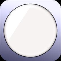 镜子APP 安卓版v222