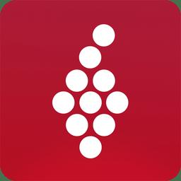 Vivino(红酒世界) 官网v8.18.22