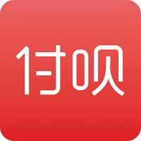 付呗(商户收款记账) 官网v4.2.22
