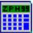 数学公式计算器 v7.78 绿色版