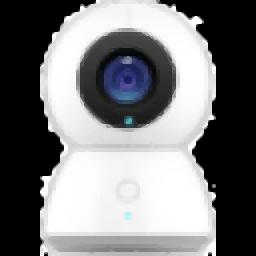 米家摄像头电脑客户端 v1.5.9最新版