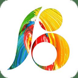 保宝网APP v3.1.2