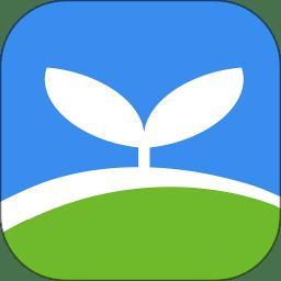 安全教育平台APP 官网v1.8.2