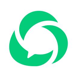 微信订阅号助手 官网v2.6.1