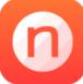 努比亚社区APP 官网v3.2.6