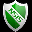 NSIS单文件封包工具 v3.2绿色版