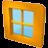WinNc中文版(文件管理器) v10.0破解版